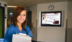offer-your-patients-digital-information1