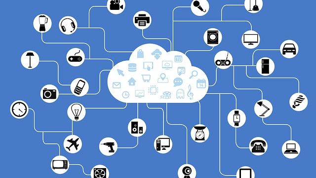Could IOT improve customer experience?