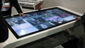 three-challenges-for-4k-interactive-digital-signage