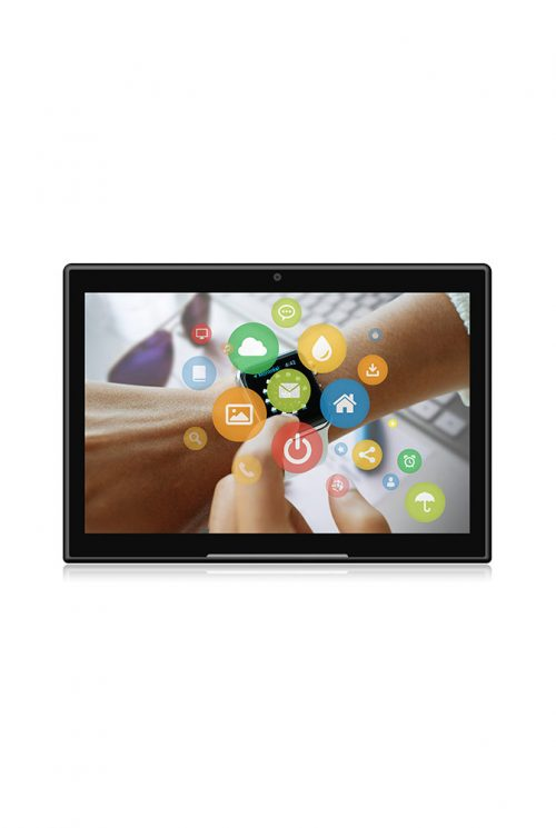 (SH7008WF) 7 inch tablet pc