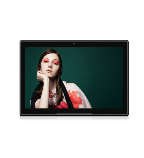 (SH1008WF) 10 inch smart digital photo frames