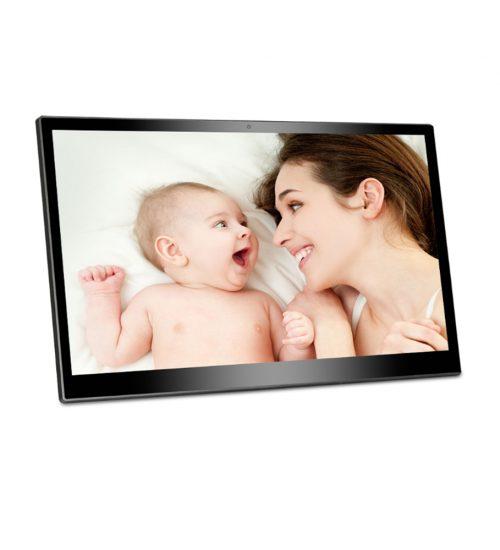 (SH1402WF) 14 inch desktop wifi tablet pc