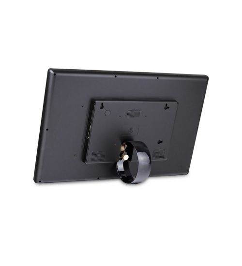 (SH1851WF) 18.5inch Android touch screen