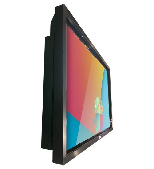 (SH4206DS-IT) 43 inch multi touch screen hd monitor