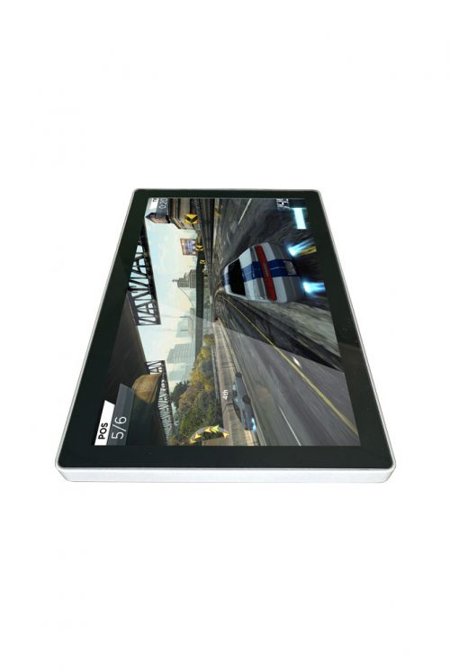 (SH1803DS) 18.5inch capacitive touch screen monitor