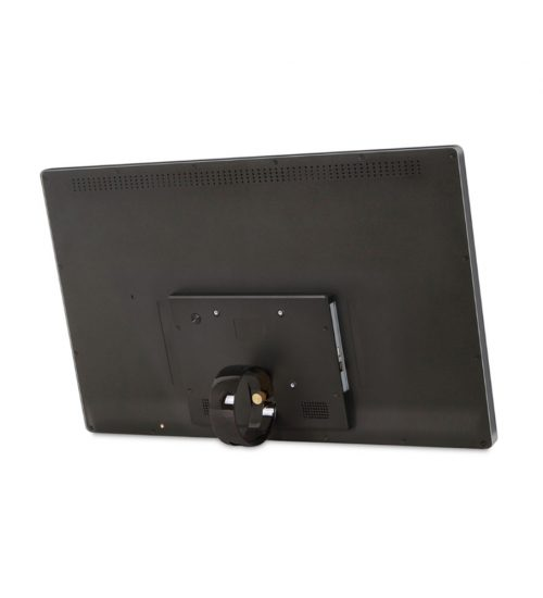 (SH2702WF) 27″ wall mounted Android touch hd display