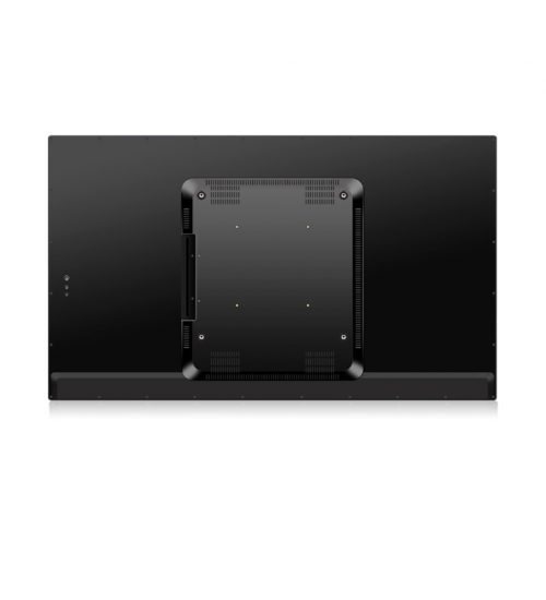 (SH4201WF) 42 inch wall mount tablet pc