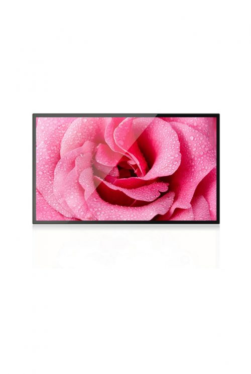 (SH5501WF) 55 inch nfc android tablet