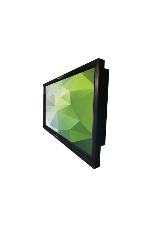 (SH3206DS-IT) 32 inch interactive tv touch screen whiteboard